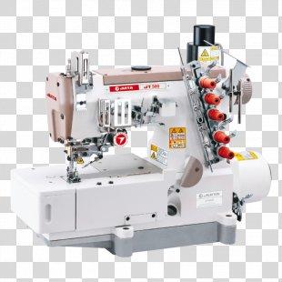 Sewing Machines Sewing Machine Needles Lockstitch - Zoje Sewing Machine Co Ltd PNG