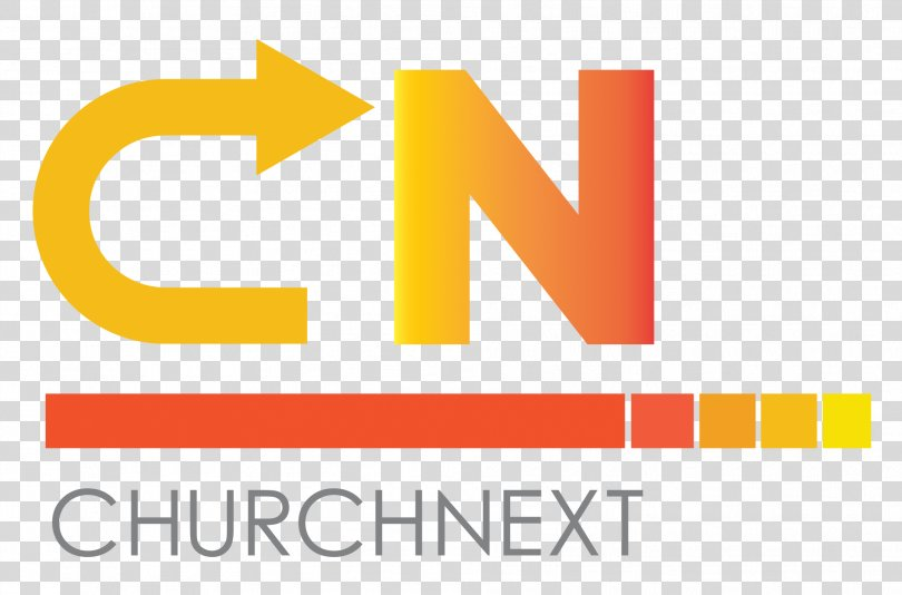 Disciple Logo Brand God PNG