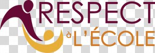 School Respect Cyberbullying Logo - Respect Parents PNG