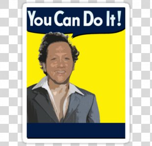 We Can Do It! Second World War Rosie The Riveter/World War II Home Front National Historical Park J. Howard Miller - You Can Do It PNG