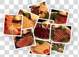 Osechi Full Breakfast Hors D'oeuvre Vegetarian Cuisine Food - Breakfast PNG