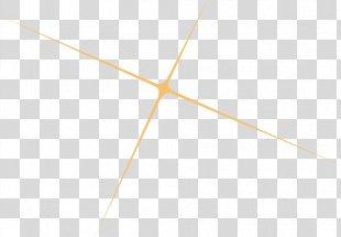 Triangle Symmetry Sky - Shine PNG
