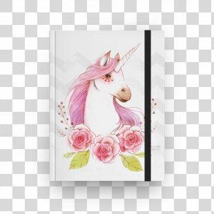 Unicorn Desktop Wallpaper Clip Art - Unicorn PNG