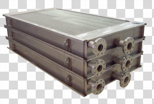 Steam Manufacturing Heat Exchanger Electromagnetic Coil Industry - Steam Bending PNG