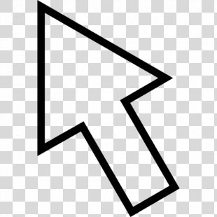 Computer Mouse Pointer Mouse Keys Window Pointing Device - Mouse Cursor PNG