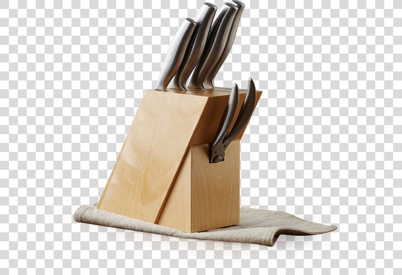 Knife Kitchen Knives Zwilling J. A. Henckels Cutting, Knife PNG, Free Download