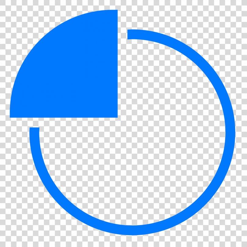 Circle Angle Brand Font, Circle PNG