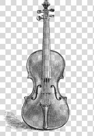 Violin Drawing Illustration Stock Photography Vector Graphics - Violin PNG