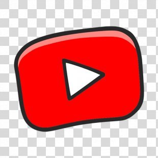 YouTube Kids Download Child Mobile App - Youtube PNG