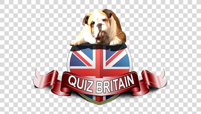 Quiz Britain, Quiz Promoters Game Show National Motor Museum, Beaulieu TriviaPersonal Logo Design Ideas Names PNG