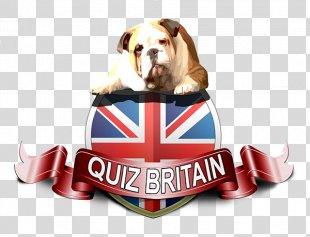 Quiz Britain - Quiz Promoters Game Show National Motor Museum, Beaulieu TriviaPersonal Logo Design Ideas Names PNG