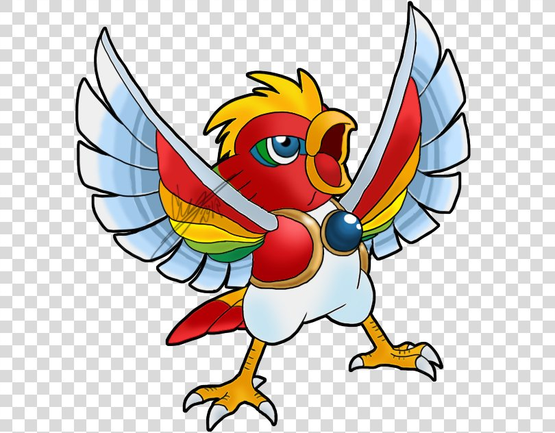Kirby Super Star Ultra King Dedede Wii Nintendo DS, Kirby Super Star PNG