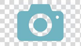 Digital Cameras Photography Skiing - Camera PNG