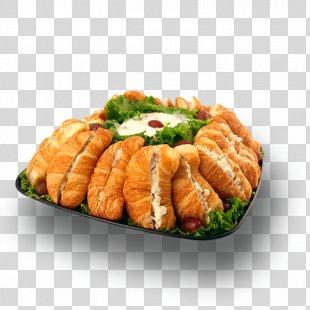 Hors D'oeuvre Vegetarian Cuisine Asian Cuisine Platter Side Dish - Vegetable PNG
