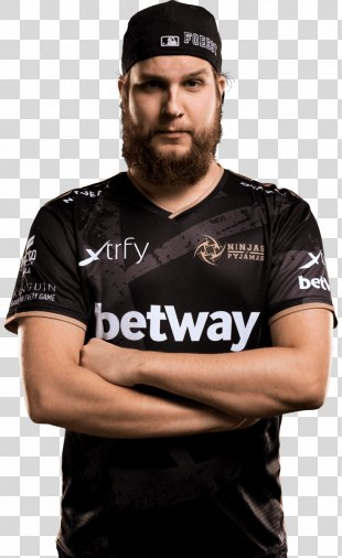 F0rest Counter-Strike: Global Offensive FACEIT Major: London 2018 Ninjas In Pyjamas - Counter Strike Global Offensive Crosshairs PNG
