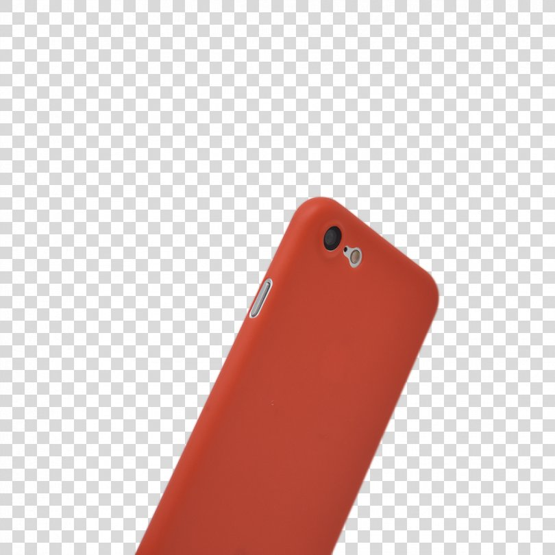 Smartphone Product Design Mobile Phone Accessories, Smartphone PNG