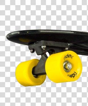 Skateboard ABEC Scale Longboard Cruiser Classified Advertising - Skateboard PNG