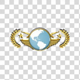 Counter-Strike: Global Offensive Matchmaking Elite Video Games - Counter Strike Global Offensive Logo PNG