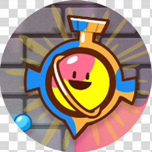 Cookie Run Wikia HTTP Cookie - Cookie PNG