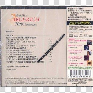 Piano Concerto No. 1 - Piano PNG