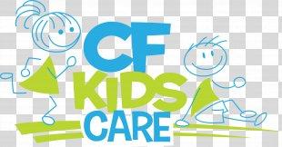 Logo Child Brand - Kids Care Logo PNG