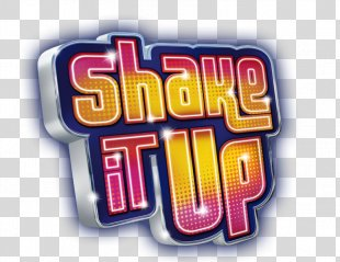 Television Show Disney Channel Shake It Up: I Love Dance The Walt Disney Company - Shake It Up Live 2 Dance PNG