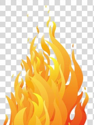 Fire Flame Clip Art - Fire Flame File PNG