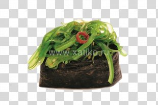 Sushi House Sushi And Rolls Vegetarian Cuisine Makizushi - Sushi PNG