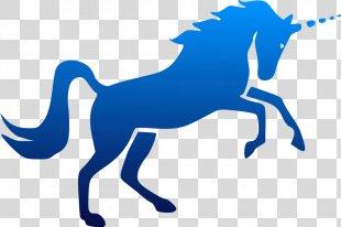Unicorn Wikimedia Commons Wikimedia Foundation Clip Art - Unicorn PNG