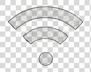 Complex-facilities Icon Wifi Icon - Metal Wifi Icon PNG