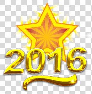 Shine Conference Health Nutrition Logo Endocrinology - Stars Shine PNG