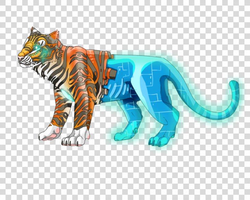 Tiger Big Cat Animal Puma, Tiger PNG