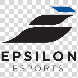 Counter-Strike: Global Offensive Epsilon France Epsilon ESports Logo - Counter Strike Global Offensive Review PNG