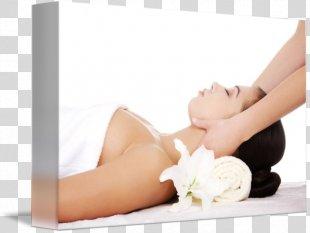 Shoulder Medicine Alternative Health Services Beauty.m - Massage Spa PNG