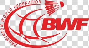 Badminton World Federation BWF World Championships China Masters 2012 Thomas & Uber Cup Japan Open - Badminton PNG