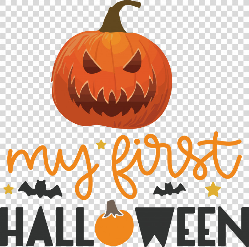 Happy Halloween PNG