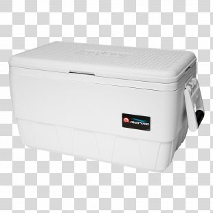 Igloo Cooler Refrigerator Thermal Bag Ice - Igloo PNG