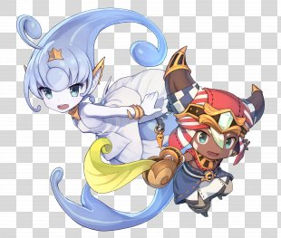 Ever Oasis Electronic Entertainment Expo 2016 Nintendo Switch Electronic Entertainment Expo 2017 - Oasis PNG