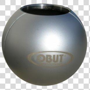 La Boule Obut Pétanque Ruler Pencil - Pencil Holder PNG