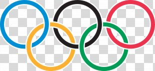 Winter Olympic Games International Olympic Committee Olympic Council Of Asia - Games PNG