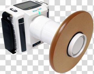 Technology Electronics X-ray - X Ray PNG
