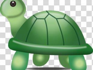Sea Turtle Background - Animal Figure Sea Turtle PNG