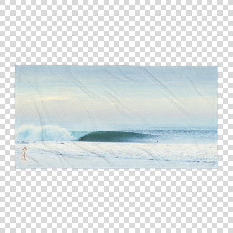 09738 Sea Ice Ocean Rectangle, Sea PNG