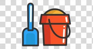 Clip Art - Clip Art PNG
