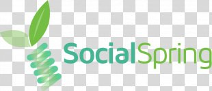 Social Media Marketing Social Networking Service SocialEngine - Social Media PNG