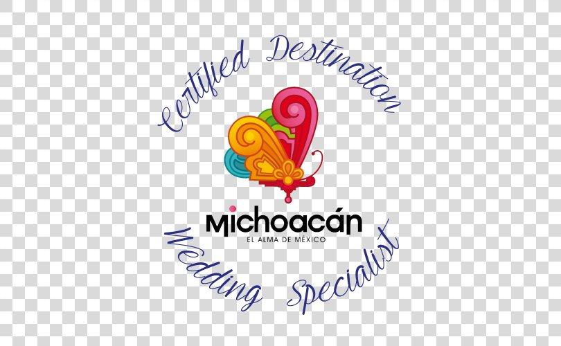 Logo Clip Art Font Brand Line, Sello PNG