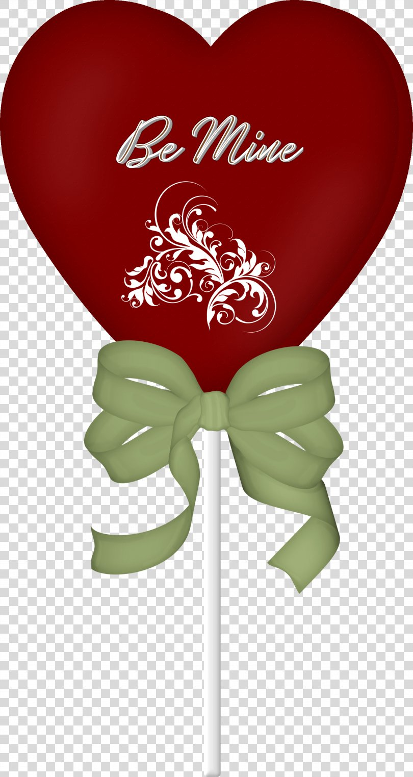 Heart Love Centerblog Image Valentine's Day, Happy Valentines Day Text PNG