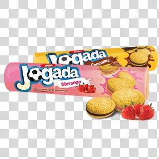 Ritz Crackers Confectionery Flavor - Salgadinhos PNG