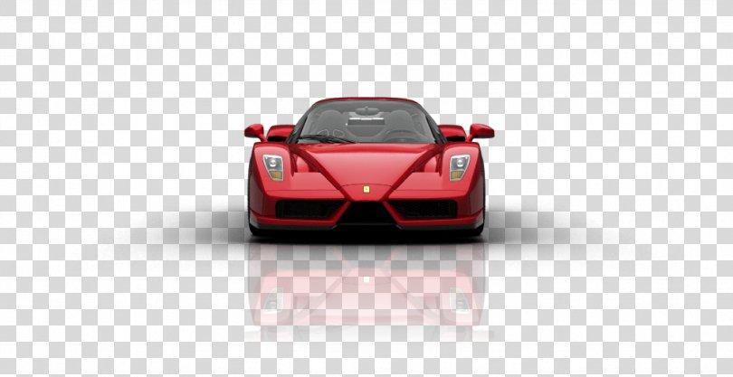 Model Car Automotive Design Scale Models, Car PNG
