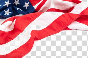 Flag Of The United States Royalty-free - American Flag PNG